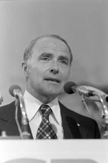 ARH NL Mellin 01-072/0006, 24. Bundesparteitag der CDU, 1976