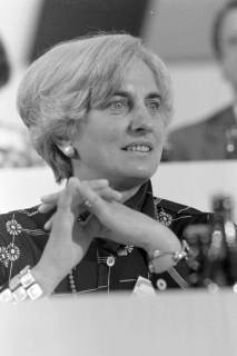 NL Mellin 01-072/0011, 24. Bundesparteitag der CDU, 1976