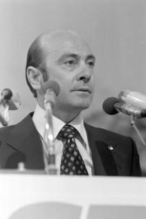 ARH NL Mellin 01-072/0012, 24. Bundesparteitag der CDU, 1976