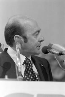 ARH NL Mellin 01-072/0013, 24. Bundesparteitag der CDU, 1976