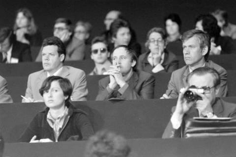 ARH NL Mellin 01-073/0003, 24. Bundesparteitag der CDU, 1976