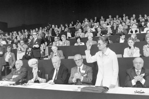 ARH NL Mellin 01-073/0006, 24. Bundesparteitag der CDU, 1976