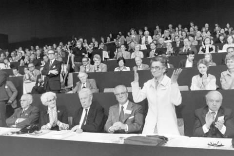 ARH NL Mellin 01-073/0007, 24. Bundesparteitag der CDU, 1976