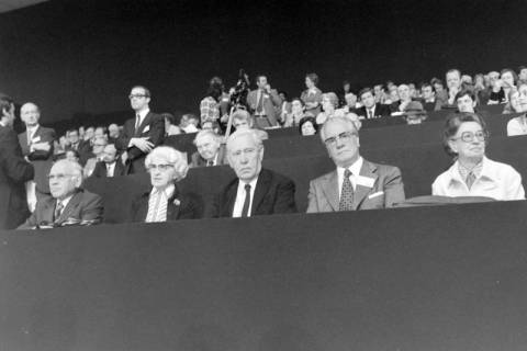 ARH NL Mellin 01-073/0009, 24. Bundesparteitag der CDU, 1976