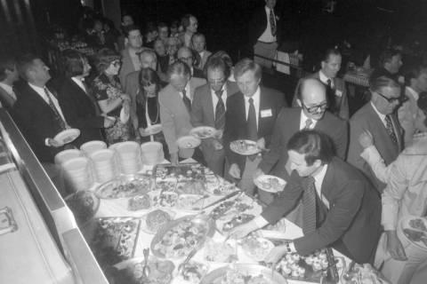 ARH NL Mellin 01-073/0014, 24. Bundesparteitag der CDU, 1976
