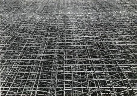 ARH Slg. Mütze 278, Bau des Luftschutzbunkers Schmiedestraße, Langenhagen, 1941
