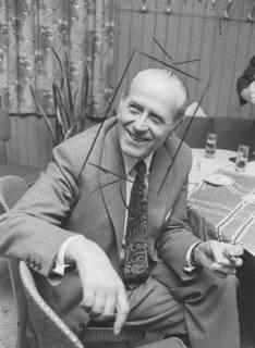 ARH Slg. Bartling 7, Michael Baldauf, MdL (CDU), 1974