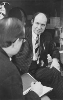 ARH Slg. Bartling 37, Jonny Lindenblatt, 1973