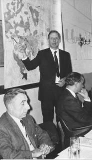 ARH Slg. Bartling 113, Vortrag, 1969