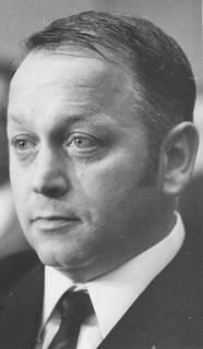 ARH Slg. Bartling 163, Helmut Greulich, Niedersächsischer Wirtschaftsminister, 1971