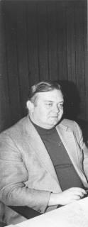 ARH Slg. Bartling 202, Hans-Günter Jabusch, Stadtkämmerer, um 1975