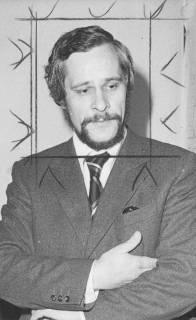 ARH Slg. Bartling 252, Reinhard Briese, MdL (CDU), 1974