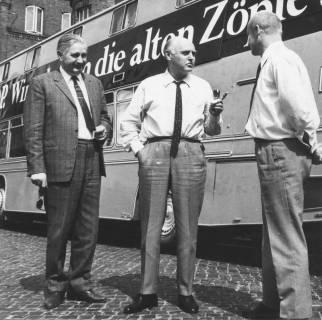 ARH Slg. Bartling 262, Dr. Friedrich Kreibaum (FDP), um 1975