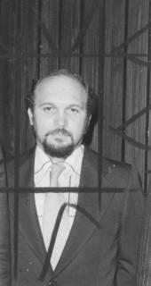 ARH Slg. Bartling 339, Klaus-Jürgen Kortmann, städtischer Dezernent, um 1980