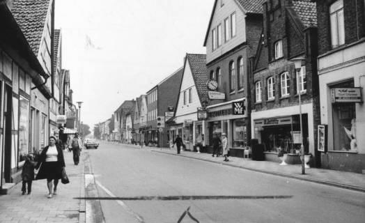 ARH Slg. Bartling 581, Leinstraße, um 1970