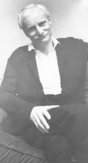 ARH Slg. Bartling 663, Mann, um 1975