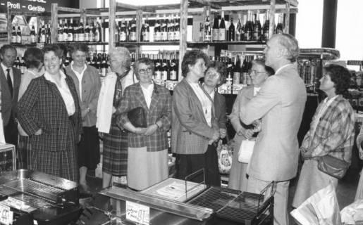 ARH Slg. Bartling 700, ?? Straße, Weinhandlung, um 1970