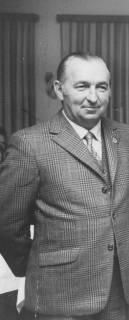 ARH Slg. Bartling 1923, Willi Ferlemann, Neustadt a. Rbge., um 1975