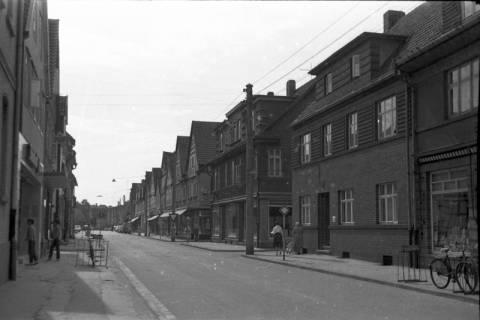 ARH Slg. Fritsche 68, Markstraße, Burgdorf, ohne Datum