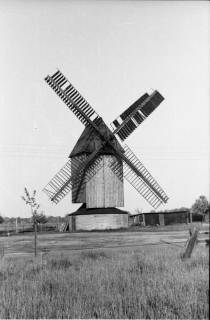 ARH Slg. Fritsche 80, Sorgenser Mühle, Burgdorf, ohne Datum