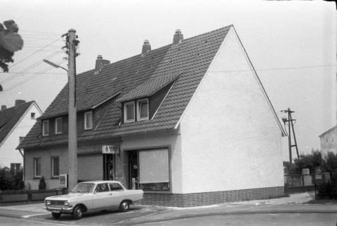 ARH Slg. Fritsche 128, Stettiner Straße Ecke Königsberger Straße, Burgdorf, ohne Datum