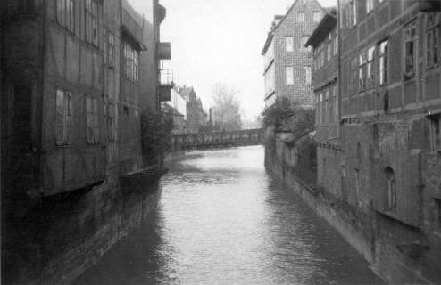 ARH Slg. Janthor 0088, Leine, Hannover, 1943