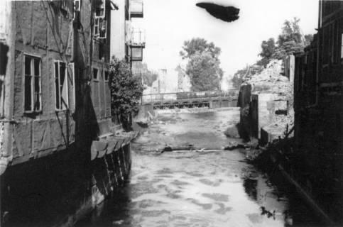 ARH Slg. Janthor 0089, Leine, Hannover, 1944