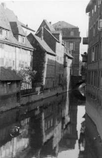 ARH Slg. Janthor 0091, Leine, Hannover, 1943