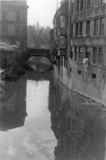 ARH Slg. Janthor 0092, Leine, Hannover, 1945