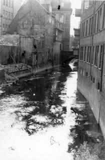 ARH Slg. Janthor 0093, Leine, Hannover, 1944
