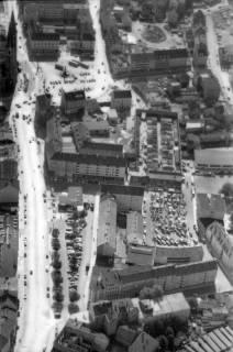 ARH NL Koberg 3292, Braunschweig, 1960