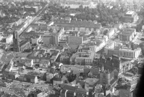 ARH NL Koberg 3294, Braunschweig, 1960