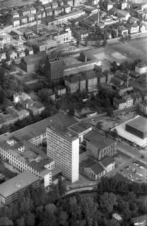 ARH NL Koberg 3296, Braunschweig, 1960