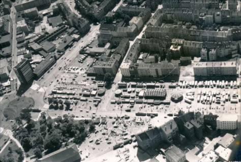ARH NL Koberg 6, Klagesmarkt, 1959