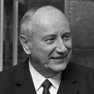 Georg Diederichs