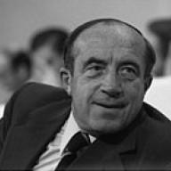 Werner Dollinger