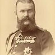 Wilhelm II. von Württemberg