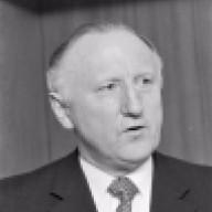 Gerhard Glup