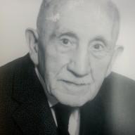 August Kageler