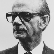 Heinz Koberg
