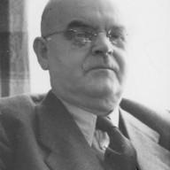 Peter Mütze