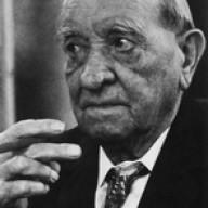 Karl Schönemann